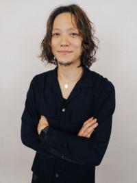 Hirotaka Inoue