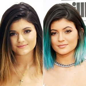 See-Celebrity-Hair-Makeovers-2014-New-Hairstyles19