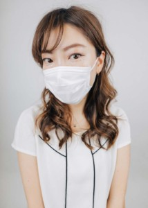 Kumiko Akisada