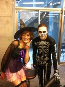 写真 2012-10-31 10 51 51