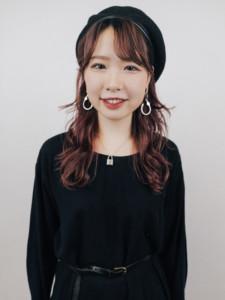 Emi Koizumi