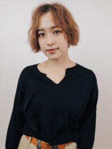 Tomoka Kitsunai