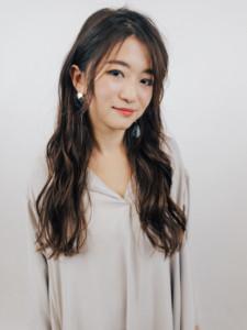 Nana Fushimi