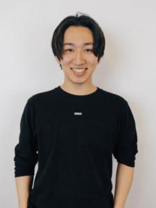 Kohei Bryan Taniguchi
