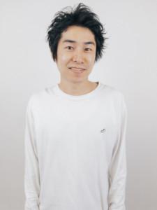 Kazuhiko Hiyama