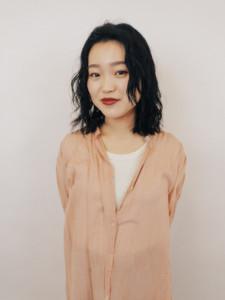 Yuuna Akimoto