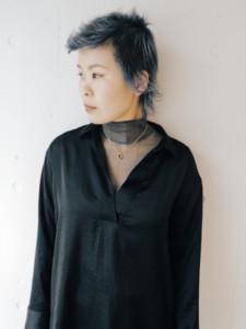 Nana Honda
