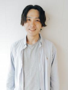 Yuta Arita