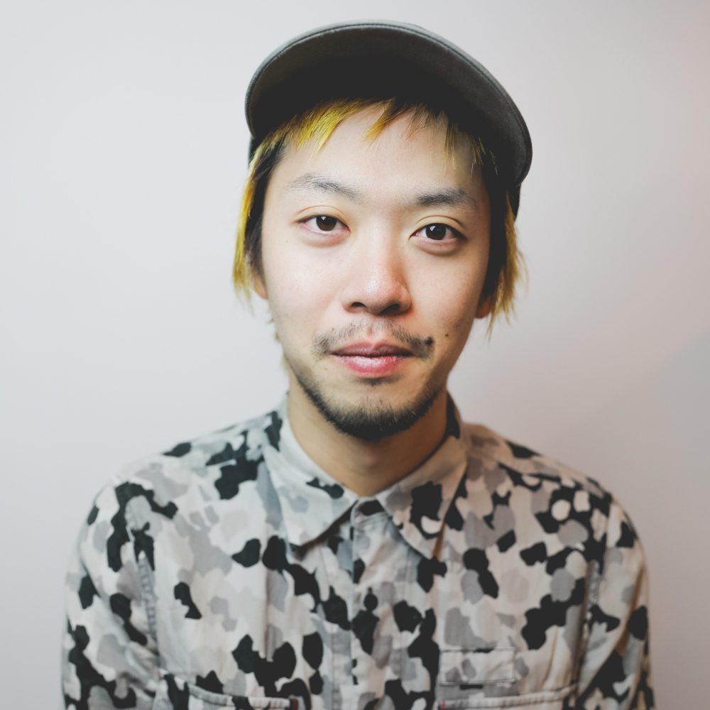 Takumi Konno