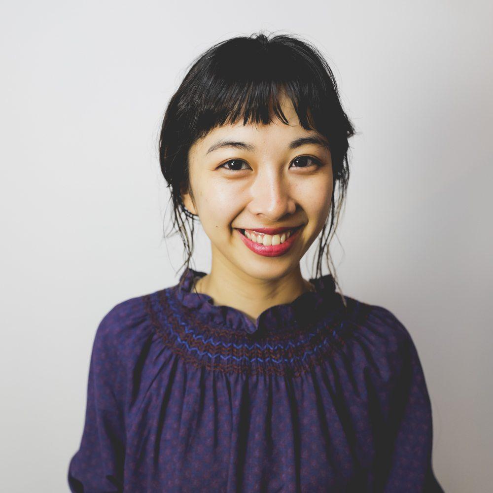 Yuki Itakura