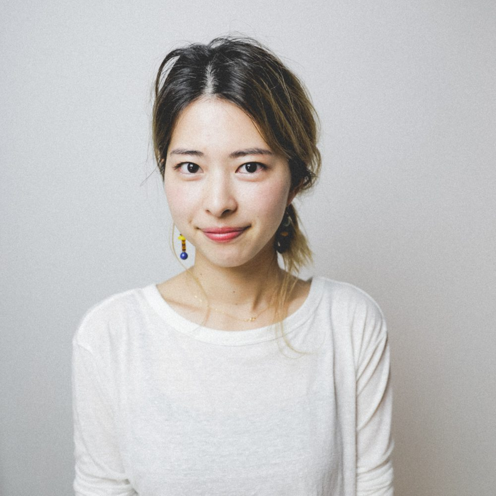 Kazami Ishihara