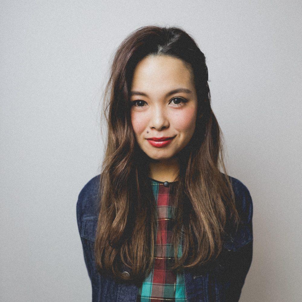 Hazuki Kondo