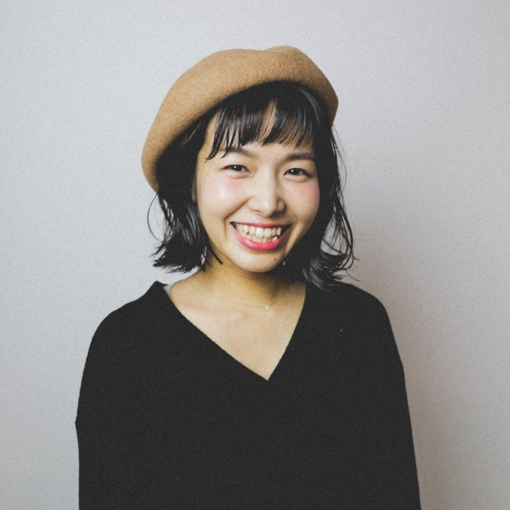 Yukari Horiguchi