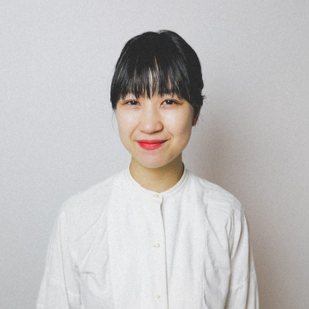 Sayumi Nosaki