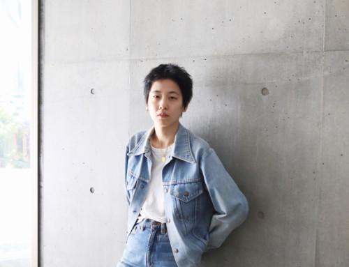 WWD JAPANにて Vacancy Project Creative Director 細野まさみの記事が掲載されました。
