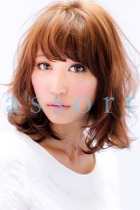 IMG_0300-2