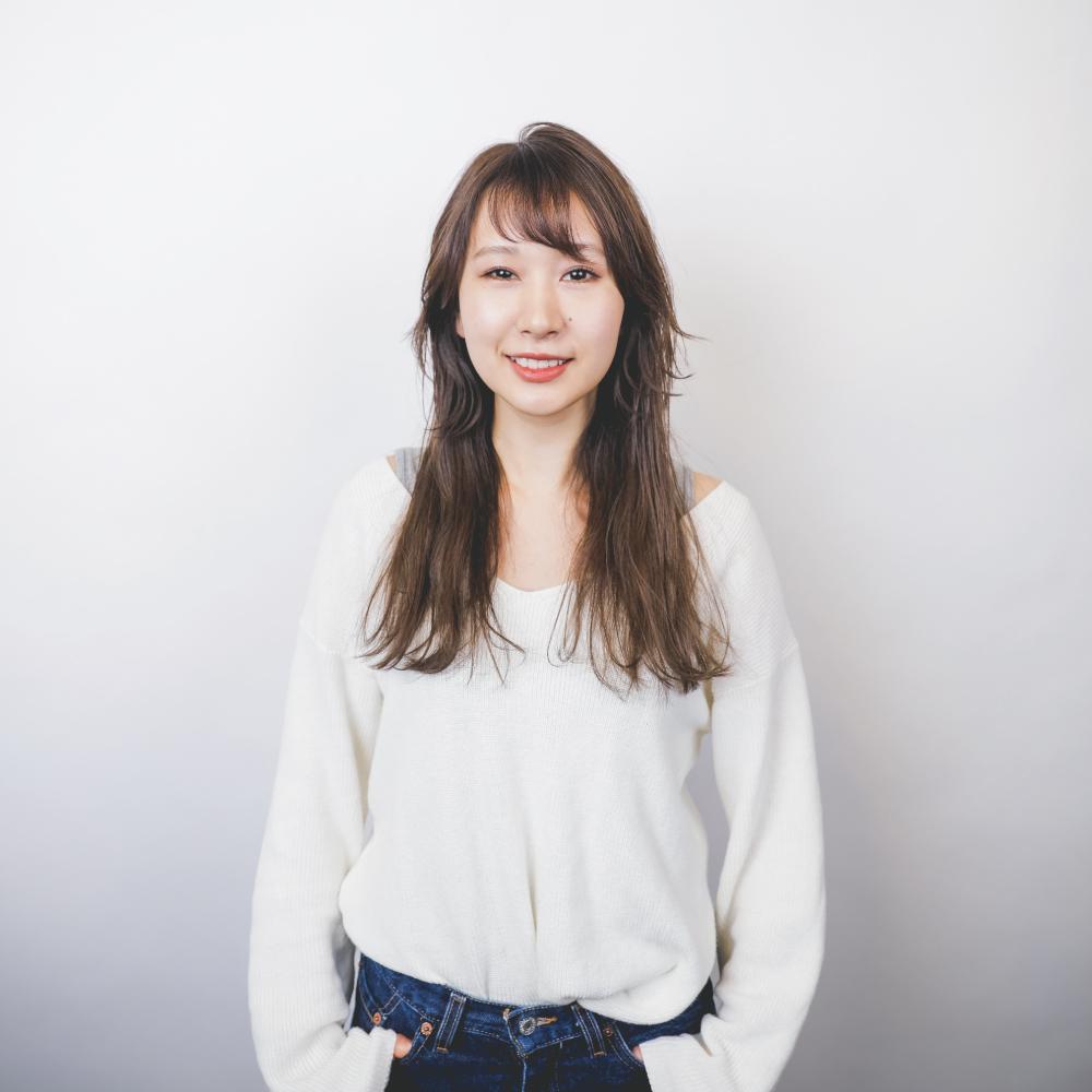 Sayaka Ito