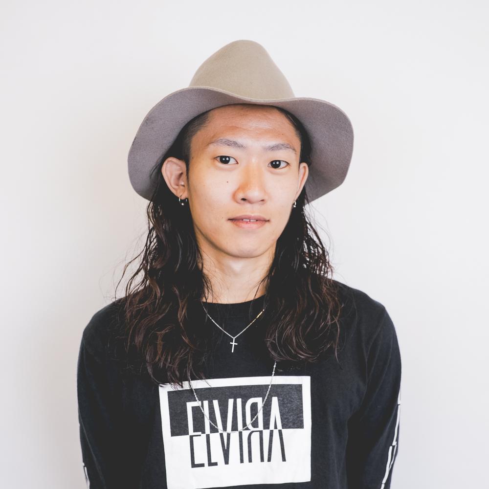 Yohei Shimada