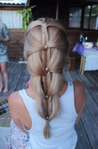 Stylish-Fishtail-Braid-