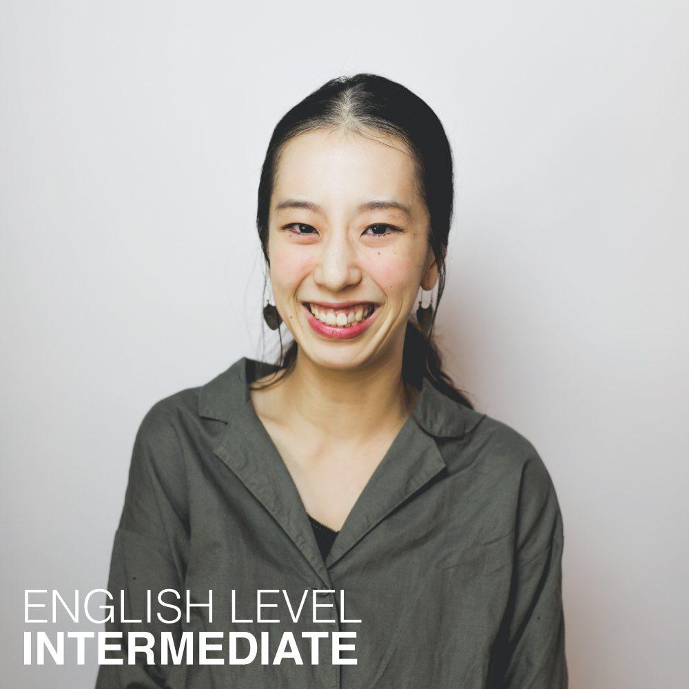 Sayaka Isonishi