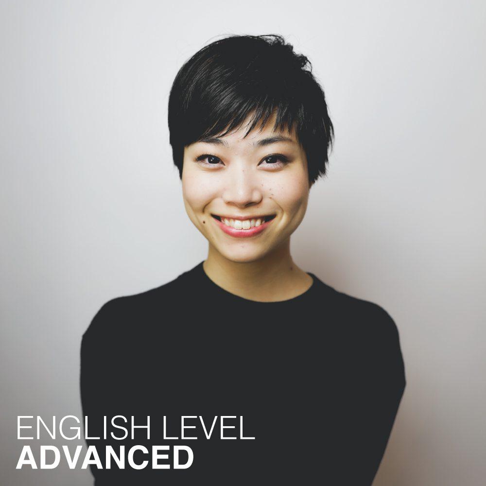 Ritsuko Nancy Miyajima