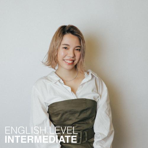 Nami Lisa Miyashita