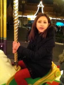 photo (38)