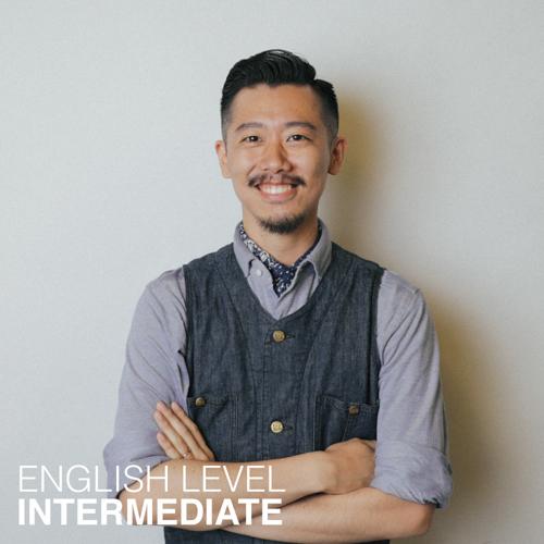 Ryohei Sugiyama